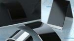 Samsung xem xét công nghệ Ultra Thin Glass cho thế hệ smartphone màn hình gập tiếp theo