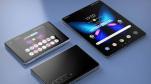 Tất tần tật thông tin vừa bị rò rỉ của Galaxy Fold 2: Samsung đã chốt ngày ra mắt, nhưng vẫn chưa chốt được thiết kế cuối cùng