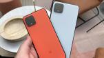Google có thể gặm miếng bánh của Huawei tại Châu Âu, nhưng để Pixel 4 thành công không phải dễ dàng