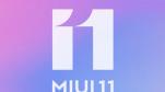 Xiaomi công bố lộ trình cập nhật MIUI 11 Global cho smartphone của hãng, bắt đầu từ ngày 22/10