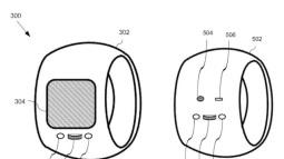 Apple nhận bằng sáng chế cho nhẫn thông minh, có thể điều khiển iPhone thế hệ tiếp theo