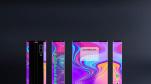 """Mời xem concept Xiaomi Mi MIX Alpha 2 tuyệt đẹp với màn hình có thể cuộn ở hai bên, """"biến hình"""" thành máy tính bảng"""