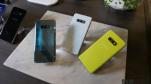 Sẽ có thêm Galaxy S10 Lite, dùng chip Snapdragon 855, sạc nhanh 45W