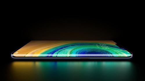 Bất chấp lệnh cấm của Mỹ, mảng kinh doanh smartphone của Huawei vẫn tăng trưởng