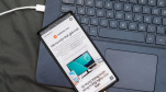 Hướng dẫn cài đặt Samsung DeX trên Galaxy Note 10 để làm việc không còn bị gián đoạn