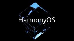 Huawei P40 sắp ra mắt có thể sẽ được cài sẵn hệ điều hành kép khi bán ra, chạy cả Harmony OS và Android?