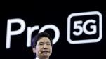 CEO Xiaomi tuyên bố sẽ ra mắt 10 chiếc smartphone 5G trong năm tới, sẽ có một số mẫu giá rẻ