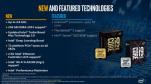 Intel giảm giá tới 50% dòng Core i9 mới: Chấp nhận lãi ít, quyết chơi \'khô máu\' đến cùng bằng chính chiến thuật của AMD