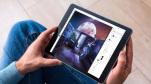 Adobe đang tập trung phát triển ứng dụng Photoshop cho iPad, sẽ có thêm phiên bản Illustrator ra mắt vào năm sau