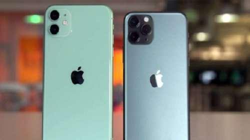 Vì sao iOS 13 càng cập nhật càng lắm lỗi: Cựu kĩ sư Apple vừa đưa ra câu trả lời cực kỳ xác đáng cho vấn đề này