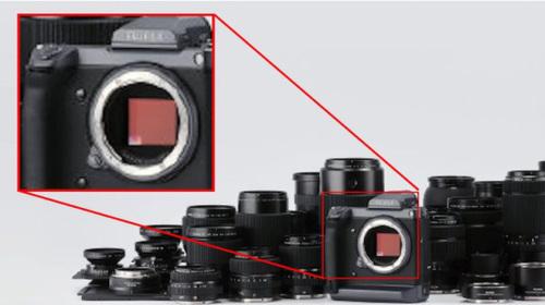 Fujifilm vừa cà khịa Xiaomi cực mạnh, ngầm nhắn nhủ cảm biến 108MP của Mi CC9 Pro \'không có tuổi\' với máy ảnh chuyên nghiệp
