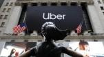 Từng là startup giá trị nhất thế giới, công ty khai sinh ra thị trường gọi xe, Uber hiện là 'trùm thua lỗ', \'đốt\' hàng tỷ USD mỗi quý
