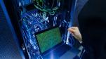 Phát hiện lỗ hổng nghiêm trọng trong rConfig, tiện ích đang được hơn 3 triệu thiết bị hệ thống mạng sử dụng