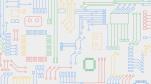 Google khởi động OpenTitan, dự án thiết kế chip bảo mật mã nguồn mở