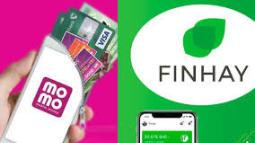 Momo là đại diện Việt Nam duy nhất trong Top 50 Fintech toàn cầu, Finhay lần đầu vào Top 50 công ty mới nổi