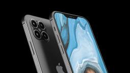 IPhone 12 và 5G có thể tạo ra một \'siêu chu kỳ bán hàng khổng lồ\' cho Apple