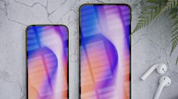Tin đồn: Apple sẽ tặng kèm AirPods với iPhone 2020, nhưng đừng vội tin