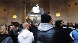 Không bằng đại học cũng chẳng vượt trội về trình độ công nghệ, tại sao Steve Jobs lại xây dựng lên được đế chế Apple hàng tỷ USD? (P1)