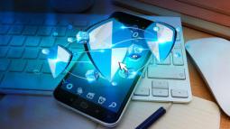 Vũ khí giúp duy trì ngôi vương trên thị trường smartphone thế giới của Samsung
