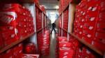 """Cuộc chia tay"""" đau đớn của Nike và Amazon"""