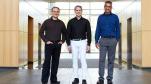 Các cựu lãnh đạo mảng chip của Apple thành lập công ty để đấu với Intel và AMD