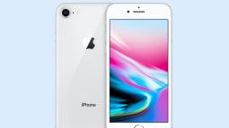 """iPhone 9 là tên gọi của chiếc iPhone """"giá rẻ"""" Apple sắp ra mắt, không phải iPhone SE 2?"""