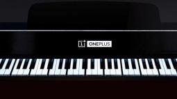 """OnePlus """"chơi trội"""": Dùng 17 chiếc smartphone làm phím đàn piano, đánh nhạc êm ả ngon lành"""