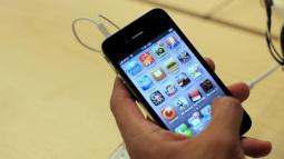 10 năm smartphone: Biến Apple thành công ty nghìn tỷ, đẩy thị trường máy ảnh xuống vực và khiến nhiều người thành \