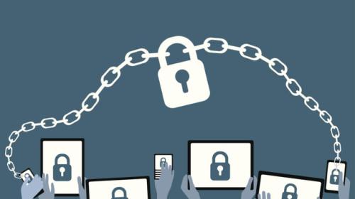 Chuyên gia An ninh mạng chia sẻ: Doanh nghiệp Việt cần từ bỏ thói quen \