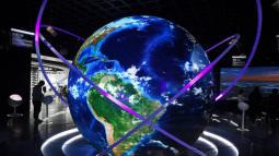 Lo ngại công nghệ rơi vào tay Trung Quốc, Mỹ giới hạn xuất khẩu phần mềm AI