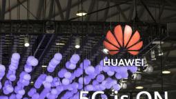 Anh sẽ cho phép Huawei tham gia xây dựng một phần hệ thống mạng 5G dù bị Mỹ gây áp lực