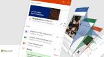 Microsoft công bố 3 tính năng mới hấp dẫn sắp xuất hiện trên ứng dụng Office mới