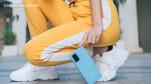 Top 4 lí do nên sở hữu Galaxy S20 Series tại CellphoneS ngay !!!