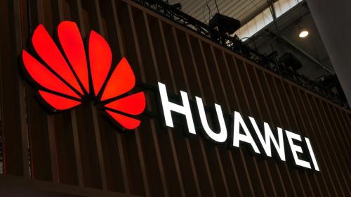 Google đang xin phép Chính phủ Mỹ để được tiếp tục hợp tác với Huawei