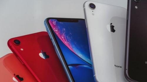 Năm sau, Apple khai trương Apple Store tại Ấn Độ: Bao giờ đến Việt Nam?