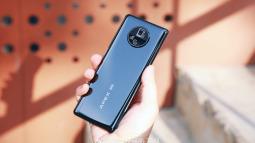 Cận cảnh Vivo Apex 2020: Smartphone tới từ tương lai mà bạn không thể sở hữu