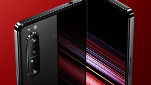 """Đặt giá 1099 USD cho Xperia 1 II, Sony có """"hoang tưởng"""" trong cuộc chiến chống Samsung và Apple?"""