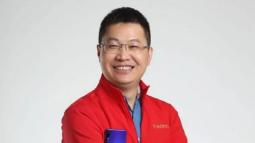 """Chủ tịch Xiaomi giải thích tại sao camera thò thụt """"không có cửa"""" trong thời đại 5G"""