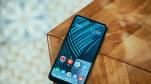 So sánh Vsmart Joy 3 4GB và Samsung Galaxy A10s: Liệu thương hiệu non trẻ có cạnh tranh được ông lớn công nghệ?