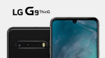LG G9 sẽ không phải là một smartphone flagship cao cấp nữa