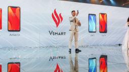 """Forbes: Lý giải hiện tượng """"bất ngờ"""" của điện thoại Vsmart"""