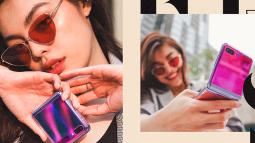"""4 năm sau câu nói của """"bố già Chanel"""", công nghệ đã thực sự lên ngôi trong lĩnh vực thời trang"""
