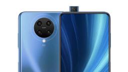 Bị dân mạng chê bai quá nhiều, smartphone Redmi sắp có khả năng chống nước IP68?