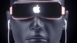 Apple sắp thâu tóm start-up có 10 năm kinh nghiệm trong lĩnh vực VR với giá 100 triệu USD