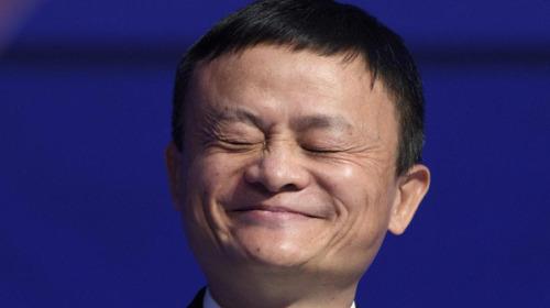 Alibaba - thế lực đang vươn lên dữ dội nhờ Covid-19, tham vọng thống trị thương mại điện tử toàn cầu sắp thành hiện thực, Amazon phải dè chừng