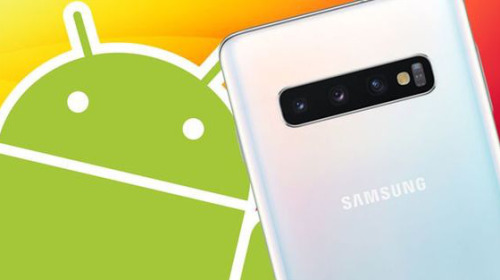 Samsung đã từng có cơ hội sở hữu Android trước Google, nhưng lại cho rằng hệ điều hành này chỉ là thứ vớ vẩn