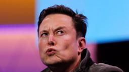 """Elon Musk đe dọa công nhân Tesla theo kiểu """"xã hội đen"""": Hoặc vi phạm quy định của chính quyền, hoặc khỏi cần nhận lương"""