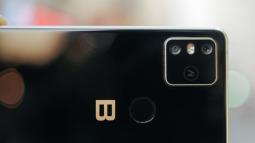 Giải ngố về công nghệ Nhiếp ảnh điện toán trên Bphone 4: Vì sao được gọi là đột phá?