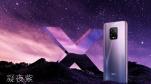 Xiaomi Redmi 10X và 10X Pro ra mắt: Smartphone 5G rẻ nhất thế giới, chip Dimensity 820 siêu khủng trong phân khúc tầm trung
