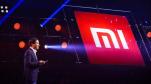 Xiaomi sẽ dừng sản xuất smartphone 4G sau năm 2020, đang phát triển công nghệ 6G và internet vệ tinh